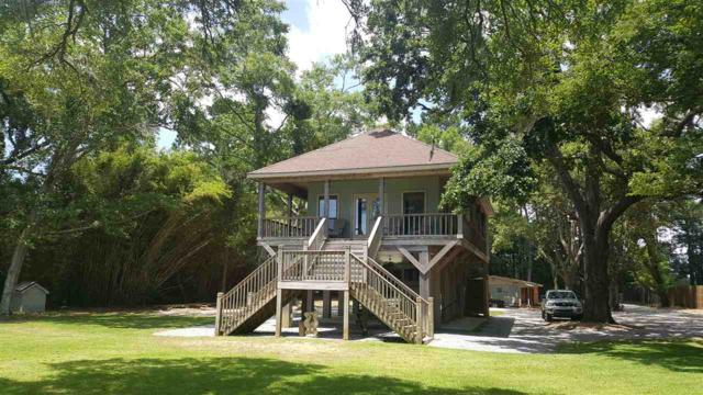10489 County Road 1, Fairhope, AL 36532 (MLS #284345) :: The Kim and Brian Team at RE/MAX Paradise