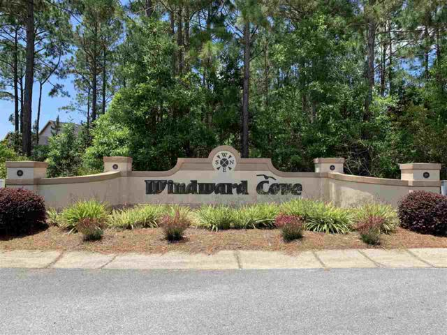12857 Island Spirit Dr, Pensacola, FL 32506 (MLS #284346) :: Gulf Coast Experts Real Estate Team