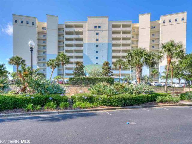 154 Ethel Wingate Dr #201, Pensacola, FL 32507 (MLS #284350) :: Gulf Coast Experts Real Estate Team