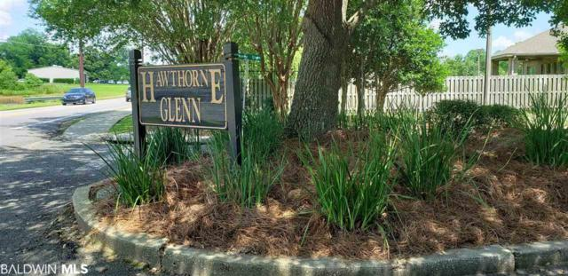 Scarlett Avenue, Fairhope, AL 36532 (MLS #284396) :: Gulf Coast Experts Real Estate Team