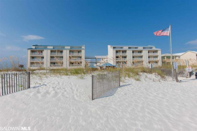 23044 Perdido Beach Blvd #314, Orange Beach, AL 36561 (MLS #284534) :: Ashurst & Niemeyer Real Estate
