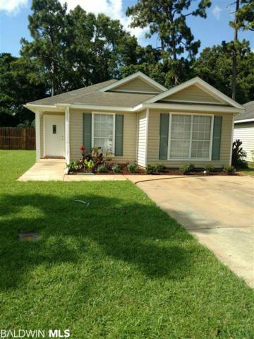7744 Audubon Place, Foley, AL 36535 (MLS #284572) :: Elite Real Estate Solutions