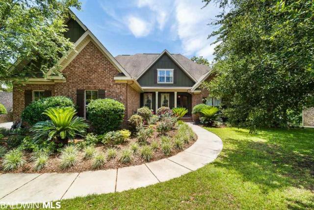 33012 Boardwalk Drive, Spanish Fort, AL 36527 (MLS #284605) :: Gulf Coast Experts Real Estate Team