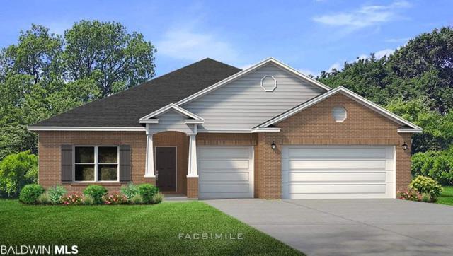 10202 Dunleith Loop, Daphne, AL 36526 (MLS #284655) :: Gulf Coast Experts Real Estate Team