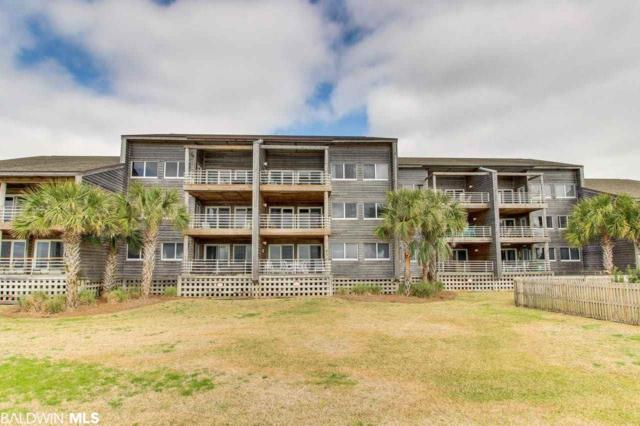 17119 Perdido Key Dr B24, Pensacola, FL 32507 (MLS #284776) :: Jason Will Real Estate