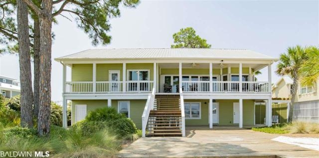 32927 Marlin Key Drive, Orange Beach, AL 36561 (MLS #284791) :: Jason Will Real Estate