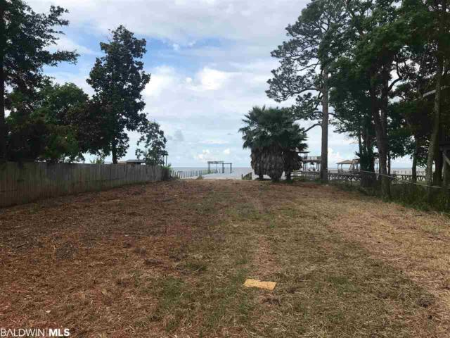 12453 County Road 1, Fairhope, AL 36532 (MLS #284800) :: Dodson Real Estate Group
