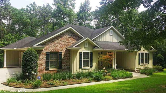 29378 W Oakstone Drive, Daphne, AL 36526 (MLS #284830) :: Elite Real Estate Solutions