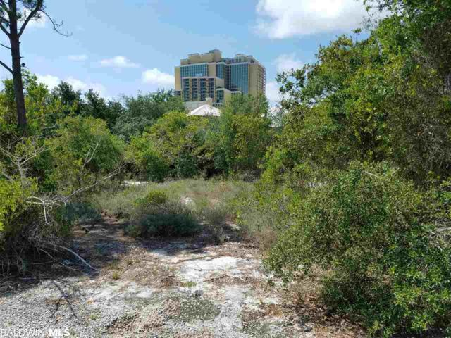 56 Parks Edge, Orange Beach, AL 36561 (MLS #284882) :: Gulf Coast Experts Real Estate Team