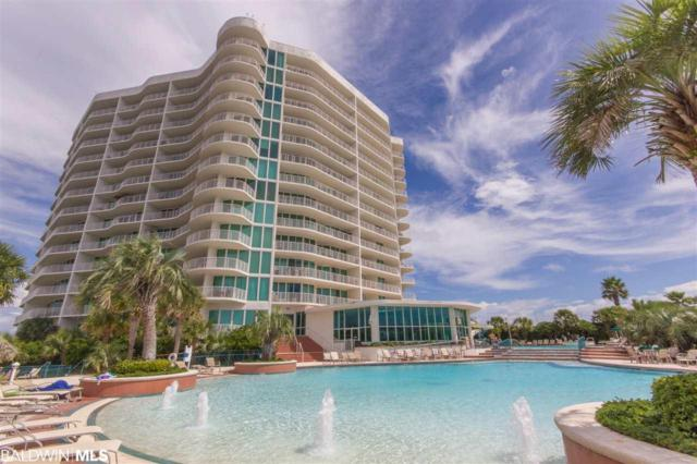 28103 Perdido Beach Blvd B211, Orange Beach, AL 36561 (MLS #284894) :: JWRE Mobile