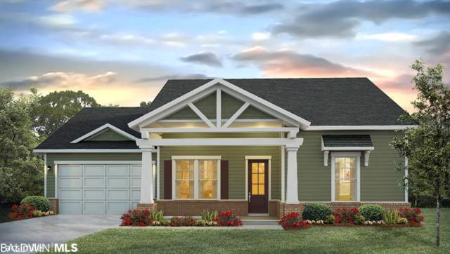 27891 Jasper Court, Daphne, AL 36526 (MLS #284966) :: Gulf Coast Experts Real Estate Team