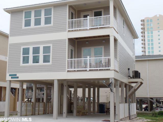 1956 W Beach Blvd #5, Gulf Shores, AL 36542 (MLS #284986) :: Elite Real Estate Solutions