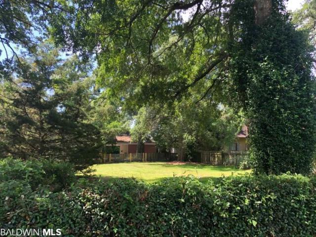3 The Cedars Avenue, Mobile, AL 36608 (MLS #285116) :: Elite Real Estate Solutions