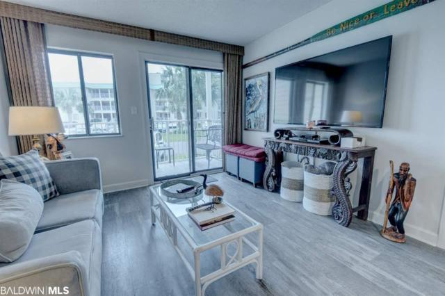 400 Plantation Blvd #2112, Gulf Shores, AL 36542 (MLS #285241) :: Elite Real Estate Solutions