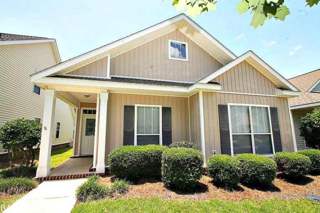 29957 St Helen Street, Daphne, AL 36526 (MLS #285244) :: Elite Real Estate Solutions