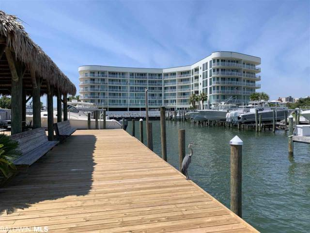 27501 Perdido Beach Blvd #204, Orange Beach, AL 36561 (MLS #285257) :: ResortQuest Real Estate