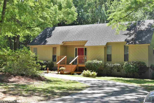 505 Sherwood Ln, Daphne, AL 36526 (MLS #285259) :: ResortQuest Real Estate
