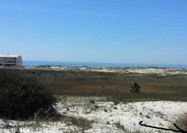 0 State Highway 180, Gulf Shores, AL 36542 (MLS #285266) :: ResortQuest Real Estate