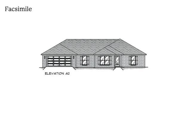 10751 Cord Ave, Bay Minette, AL 36507 (MLS #285275) :: Elite Real Estate Solutions
