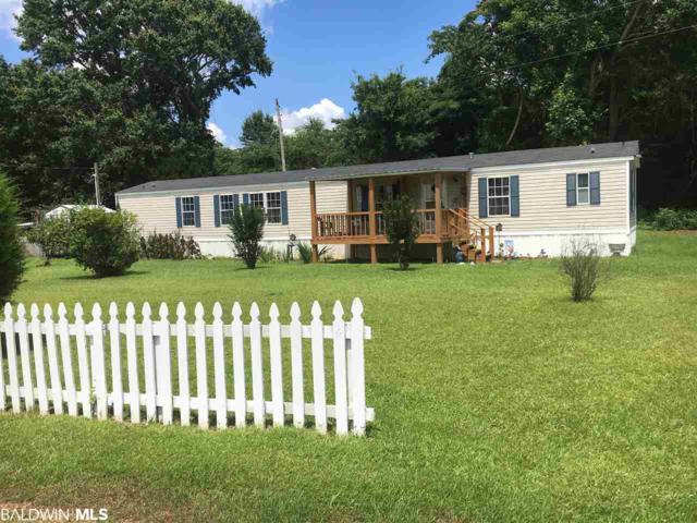 6751 Will Jones Road, Jay, FL 32565 (MLS #285315) :: ResortQuest Real Estate