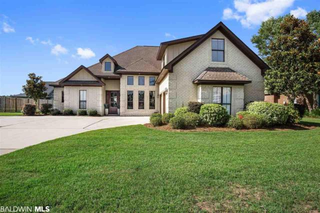 9823 Evanston Street, Daphne, AL 36526 (MLS #285318) :: Gulf Coast Experts Real Estate Team