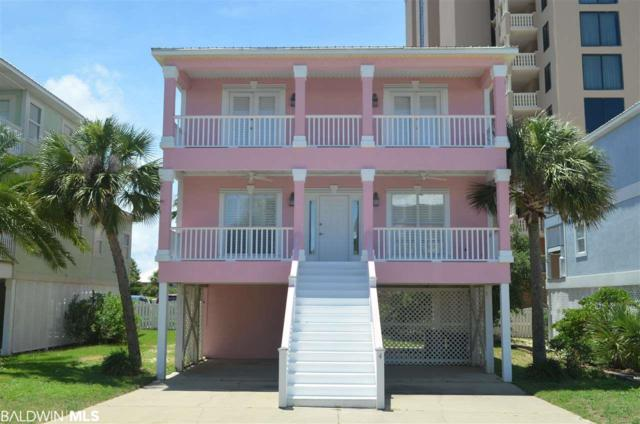 29299 Perdido Beach Blvd, Orange Beach, AL 36561 (MLS #285334) :: ResortQuest Real Estate