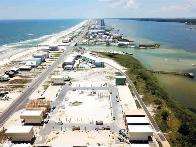 1592 W Beach Blvd, Gulf Shores, AL 36542 (MLS #285350) :: ResortQuest Real Estate