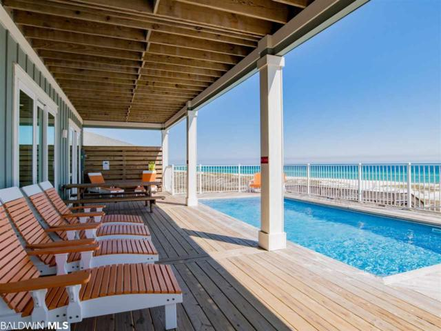 16027 Perdido Key Dr, Pensacola, FL 32507 (MLS #285382) :: Ashurst & Niemeyer Real Estate