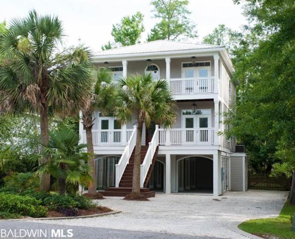 27216 E Beach Blvd, Orange Beach, AL 36561 (MLS #285390) :: Gulf Coast Experts Real Estate Team