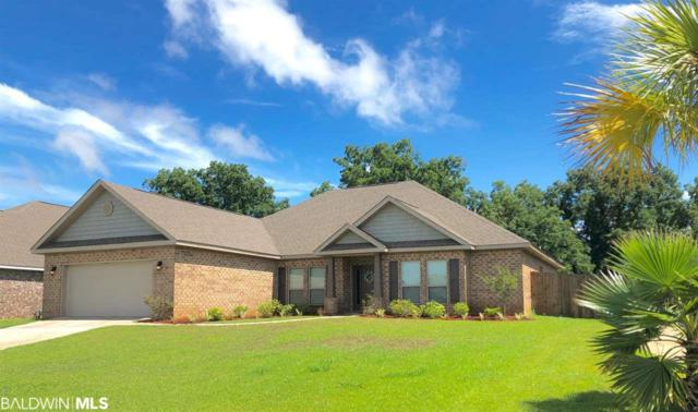 10096 Dunmore Drive, Daphne, AL 36526 (MLS #285406) :: Elite Real Estate Solutions