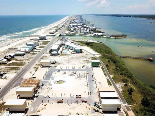 1592 W Beach Blvd, Gulf Shores, AL 36542 (MLS #285420) :: Gulf Coast Experts Real Estate Team