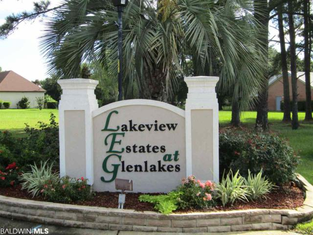 0 County Road 12, Foley, AL 36535 (MLS #285426) :: Gulf Coast Experts Real Estate Team