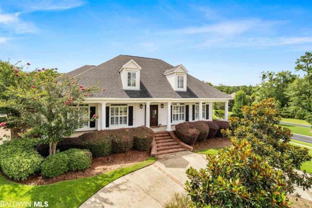 33850 Boardwalk Drive, Spanish Fort, AL 36527 (MLS #285446) :: Ashurst & Niemeyer Real Estate
