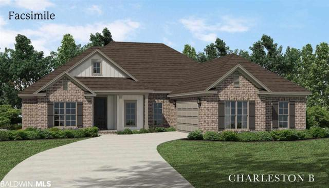 8751 Rosedown Lane, Daphne, AL 36526 (MLS #285475) :: Gulf Coast Experts Real Estate Team