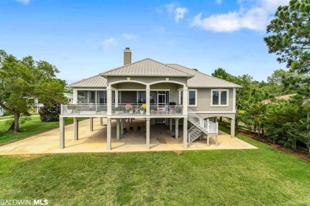 12323 County Road 1, Fairhope, AL 36532 (MLS #285506) :: Gulf Coast Experts Real Estate Team