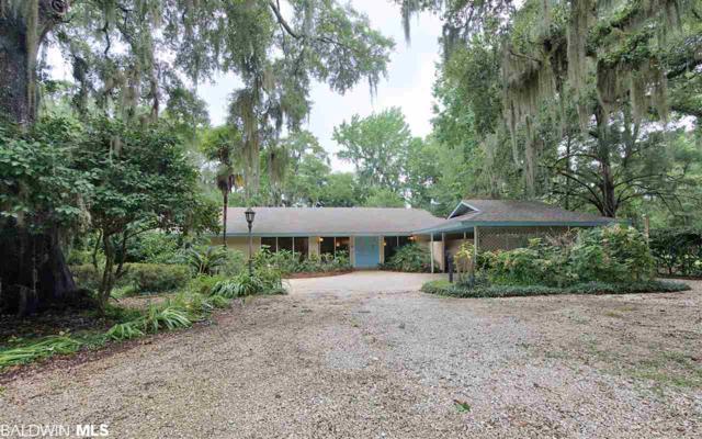6400 Bay View Lane, Daphne, AL 36526 (MLS #285540) :: ResortQuest Real Estate