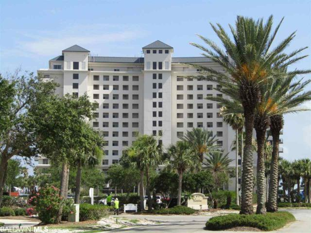 527 Beach Club Trail C 1408, Gulf Shores, AL 36542 (MLS #285549) :: Elite Real Estate Solutions