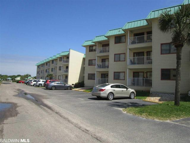 400 Plantation Road #3320, Gulf Shores, AL 36542 (MLS #285553) :: ResortQuest Real Estate