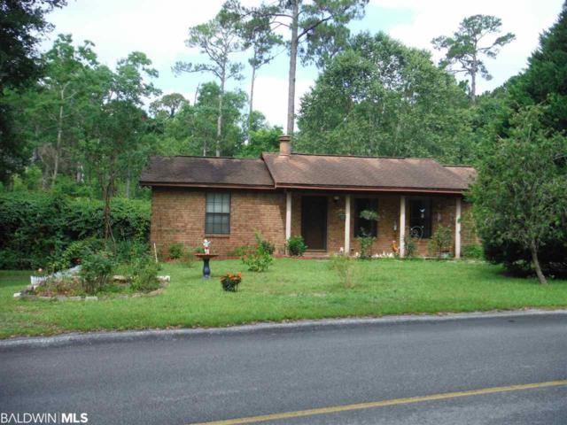 1503 Spanish Cove Dr, Lillian, AL 36549 (MLS #285555) :: ResortQuest Real Estate
