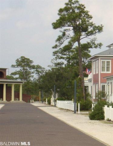 0 The Battery, Orange Beach, AL 36561 (MLS #285594) :: Ashurst & Niemeyer Real Estate