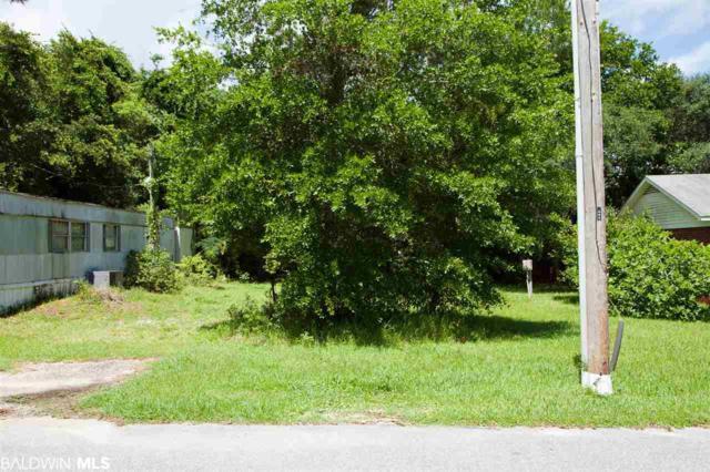 5465 Mobile Avenue, Orange Beach, AL 36561 (MLS #285599) :: Coldwell Banker Coastal Realty