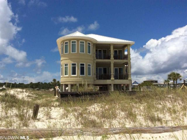 1680 State Highway 180 A2, Gulf Shores, AL 36542 (MLS #285613) :: Ashurst & Niemeyer Real Estate