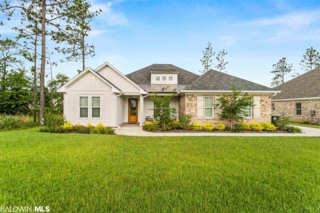 480 Boulder Creek Avenue, Fairhope, AL 36532 (MLS #285619) :: Gulf Coast Experts Real Estate Team