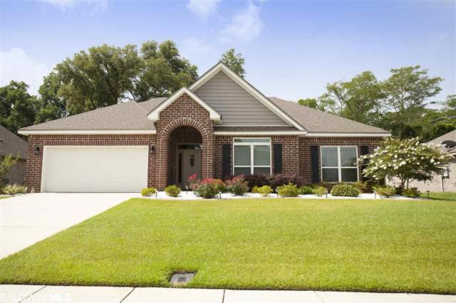 10380 Dunmore Drive, Daphne, AL 36526 (MLS #285643) :: Ashurst & Niemeyer Real Estate