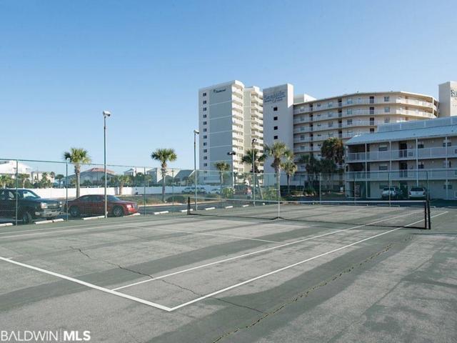 24522 Perdido Beach Blvd #2301, Orange Beach, AL 36561 (MLS #285649) :: Coldwell Banker Coastal Realty