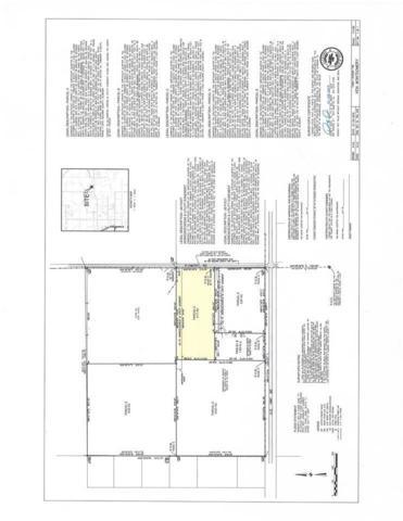 0 Flowers Road, Robertsdale, AL 36567 (MLS #285713) :: ResortQuest Real Estate