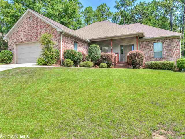 113 Timberline Ct, Daphne, AL 36526 (MLS #285762) :: Gulf Coast Experts Real Estate Team