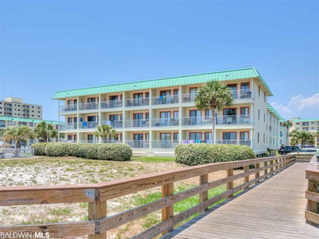 400 Plantation Road #2109, Gulf Shores, AL 36542 (MLS #285765) :: ResortQuest Real Estate