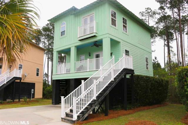 4300 County Road 6 #8, Gulf Shores, AL 36542 (MLS #285776) :: ResortQuest Real Estate