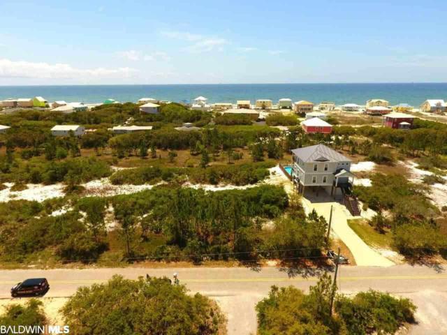 00 Driftwood Dr, Gulf Shores, AL 36542 (MLS #285790) :: ResortQuest Real Estate